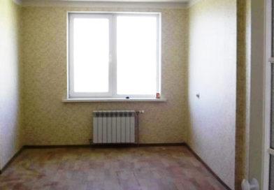 Стоит ли покупать квартиры в домах, которые попали под реновацию?