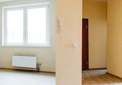Планировка новых квартир для переселенцев по реновации