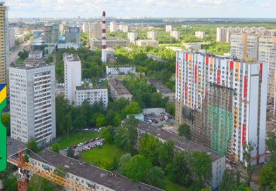 Реновация жилья в Кунцево – кому повезет переехать из хрущевок?