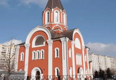 На сколько затянется реновация и переселение в Люблино?