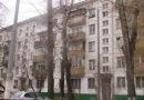 Снос пятиэтажек и стартовые площадки в Царицыно