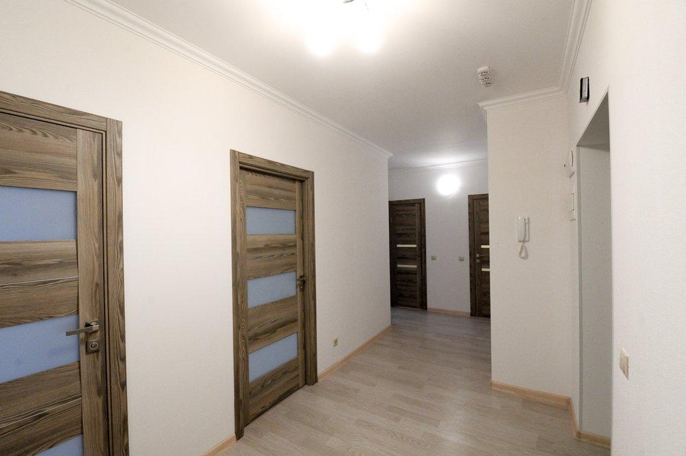 фото квартир по программе реновации