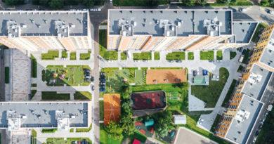 реновация правила переселения