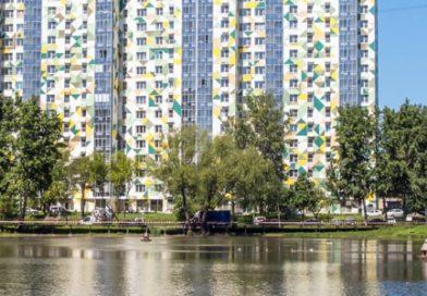 Планы реновации жилфонда в Можайском районе
