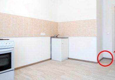 Как переехать в новую квартиру по реновации и не остаться на улице?