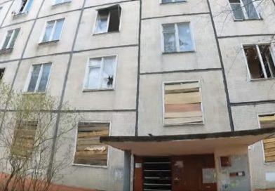 Почему лучше отказаться от покупки квартиры в доме, попавшем под реновацию?