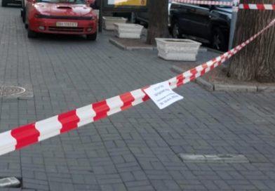 Карантин в Москве – заточение или спасительная мера?