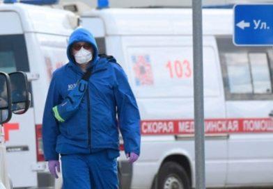 COVID-19 и реновация: что ждет москвичей?